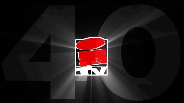 ITV red logo