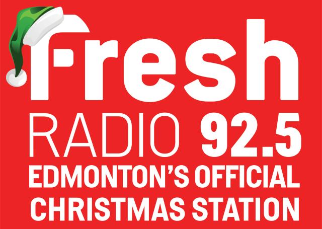 Fresh FM Christmas