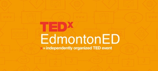 tedxedmonton education