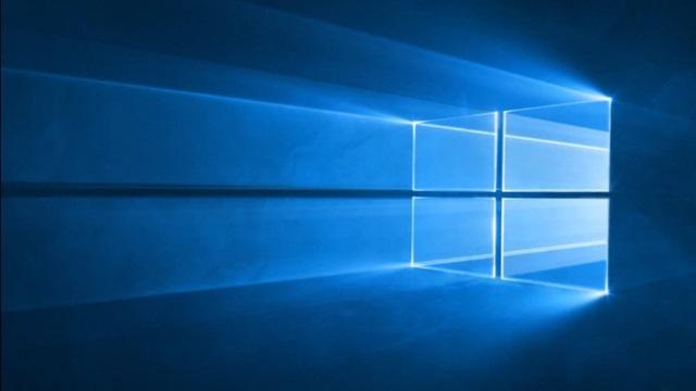 windows 10 hero